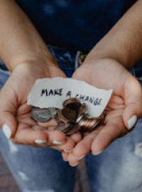 donate-mobile